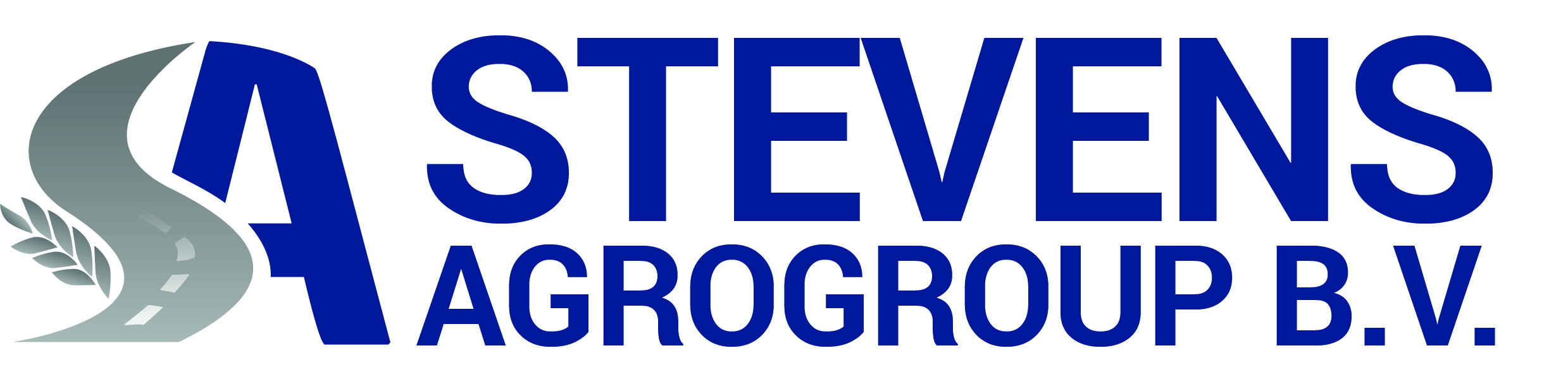 Stevens Transport B.V.